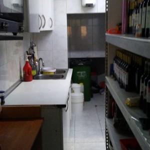 Imagen 1 de Bar en plena actividad en  ,alquiler o traspaso