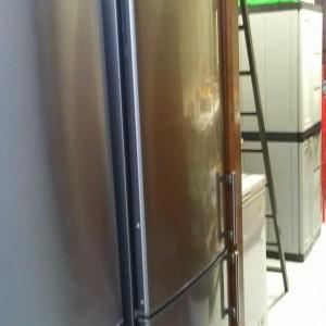 Imagen 3 de Bar en plena actividad en  ,alquiler o traspaso