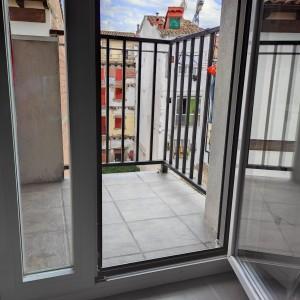 Imagen 3 de Apartamento precioso en Casco Antiguo