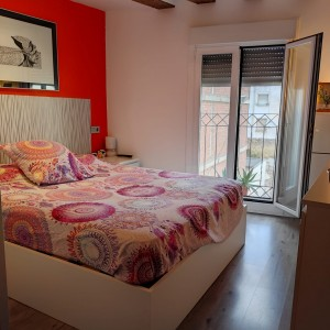Imagen 1 de Apartamento precioso en Casco Antiguo