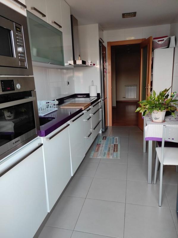 Imagen 0 de Apartamento nuevo en Avenida De Burgos