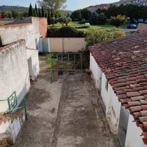Imagen 2 de Casa urbana en Varea