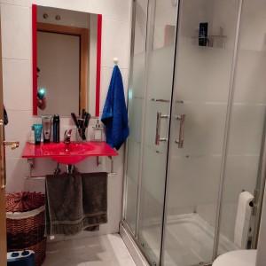 Imagen 3 de Apartamento nuevo en Avenida De Burgos