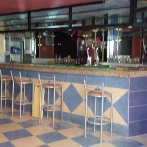 Imagen 2 de Bar para reformarlo a tu gusto en zona Universidad