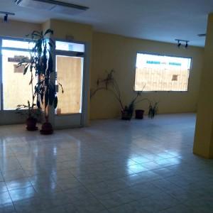 Imagen 1 de Local en VENTA O ALQUILER zona Beatos Mena de 346m