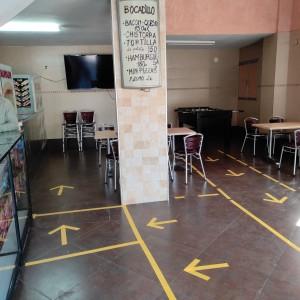 Imagen 2 de LOCAL COMERCIAL EN VENTA EN PLENO FUNCIONAMIENTO