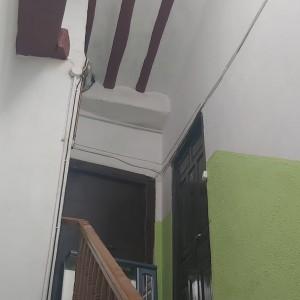 Imagen 1 de PISO EN VENTA CASCO ANTIGUO CALLE SAN ROQUE